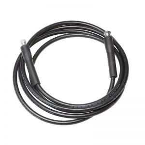 TensorGrip® 4m Hose (to suit Canister)
