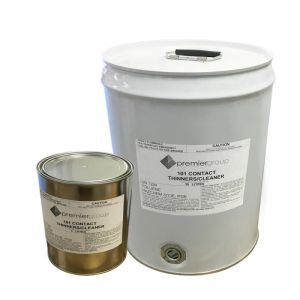 General Purpose Solvent THINNERS / CLEANER (Drum)