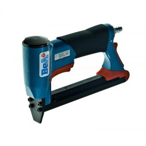 BeA 80 Series Air Staple Gun (Made in Germany)