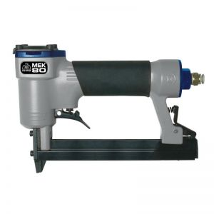 RO-MA 80 Series Air Staple Gun