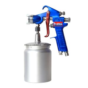 SPEAR & JACKSON Spray Gun Standard (0.6L)