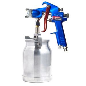 SPEAR & JACKSON Spray Gun Deluxe (1.0L)