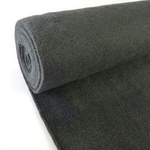APEX™ UNBACKED Auto Carpet (200cm wide)
