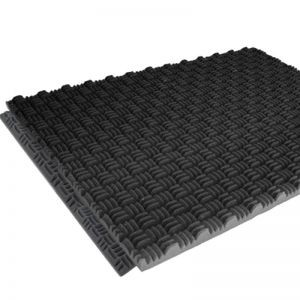 Sonex Acoustic Sheet 1372x1829mm (PER PAIR)