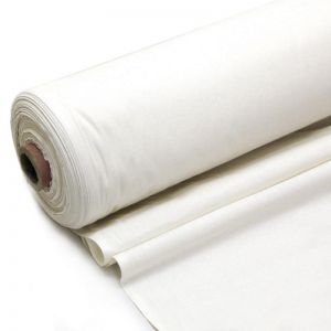 Downproof Cotton Japara 160cm (63 inch)
