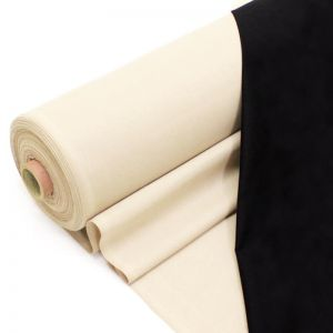 Heavy Duty Poly Twill 152cm (60 inch)