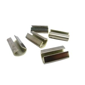 OSBORNE #4452 Coated BW Clips