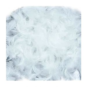 Feather+Fibre Mixed (50/50) Loose Fill