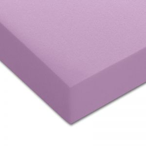 H42-500 Commercial Heavy Duty Density SEAT FOAM (Super Firm)