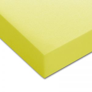 HR36-160 Commercial High Density SEAT FOAM (Medium) – FR