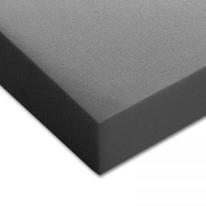 HR50-320 Commercial High Density SEAT FOAM (Very Firm) – FR