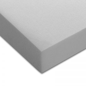 N23-130 Medium Density OVERLAY/BACK FOAM (Soft/Medium)