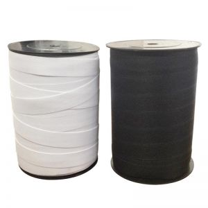 Textured Polyester Binding Tape