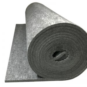 Poly Carpet Underlay Pad 900gsm (183cm wide)
