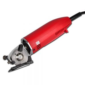 RAPIDCUT Electric Mini Rotary Cutter AS-100K
