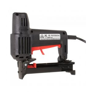 RO-MA Electric 80 Series Staple Gun (Made in Italy)