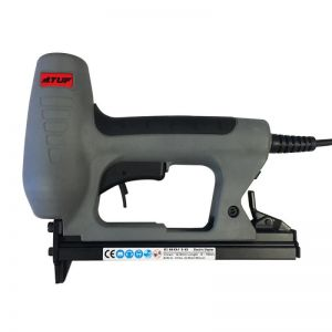 TUF Electric 80 Series Staple Gun