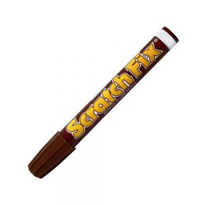 Miller Scratch Fix® Wood Stain Pens