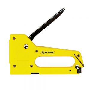 Otter 53 Series Manual Stapler (4-8mm)