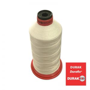 DURAK Durafix Multi-Poly Thread Range (UV)