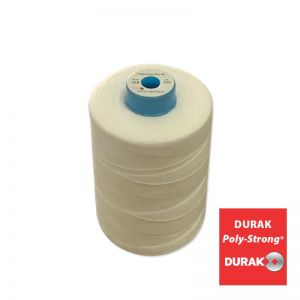 DURAK Poly-Strong Corespun Poly-Poly Thread Range