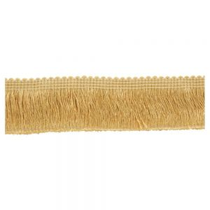 Ruche Brush Fringe 44mm
