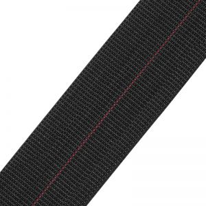 Duraweb Elastic Webbing Type 6-50mm (Heavy Duty/Commercial)
